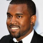 Kanye West is making a game to pay tribute to his mother