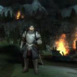 Kickstarter MMORPG Crowfall aims to shake up genre conventions