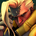 Capcom announces Street Fighter V beta, officially reveals Charlie Nash