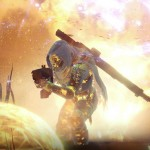 Bungie releases patch 1.1.1 for Destiny