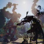 Fable Legends goes free-to-play, features hero rotation model
