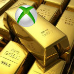 PSA: Microsoft offering 12 months of Xbox Live Gold for discounted price