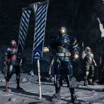 Radar-less Crucible mode coming to Destiny; Companion app updated with mobile vault