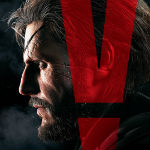 Konami counting down towards enigmatic MGS V announcement this week