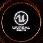 Epic Games: Unreal Engine 4 is now free for all