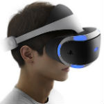 Sony's Project Morpheus coming in 2016; new prototype unveiled