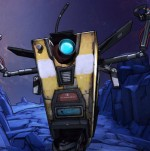 Claptastic Voyage DLC for Borderlands 2 will take players into Claptrap's head March 24