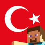 Government officials are moving to ban Minecraft in Turkey