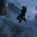 Uncharted 4: A Thief's End delayed from 2015 to Spring 2016