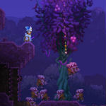 Re-Logic infusing Terraria with strategy and RPG elements in new spinoff title