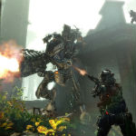 Titanfall celebrates 1st anniversary with DLC giveaway on all platforms