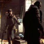 Homefront: The Revolution's launch pushed back to next year