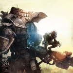 The sequel to Titanfall is going to be multiplatform