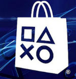Report: Sony won't fully refund PSN user robbed of $600 by hackers