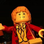 There won't be any Battle of the Five Armies DLC for Lego The Hobbit