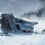 EA may possibly unveil Star Wars: Battlefront and more in April (UPDATE: CONFIRMED)