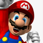 Nintendo expects to release its first mobile game in 2015 (UPDATED)