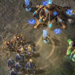 Closed beta for StarCraft II's final expansion begins this month