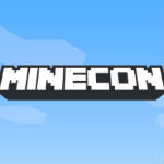 Ticket sale dates and prices announced for Minecon 2015