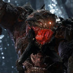 Evolve DLC adding new characters, free maps and observer mode this month