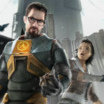 Gabe Newell discusses Valve's evolution, likelihood of a new Half-Life game