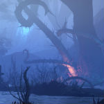 Dragon Age: Inquisition's DLC adds a new story and playable region