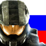 The newest Halo game will be free-to-play, PC-only, and exclusive to Russia (UPDATED with trailer)