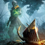 Currently-exclusive Dragon Age: Inquisition DLC coming to PS4, PS3 and X360 in May