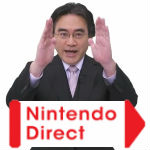 PSA: New Nintendo Direct scheduled for tomorrow afternoon, no joke