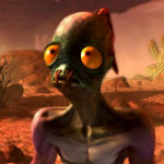 Oddworld creator blames capitalism for the decline of games