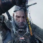 The Witcher 3 will feature over 200 hours of content