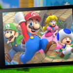 DeNA expects Nintendo's mobile games to rake in $25 million every month