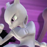 Smash Bros. Mewtwo DLC release date, amiibo cards, Fire Emblem and more announced during Nintendo Direct