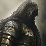Dark Souls II rerelease performs better on PS4 than on X1, analysts report