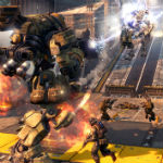 Titanfall sequel could include a campaign and more weapons, says Respawn