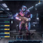 Modders working to release Halo Online worldwide, despite objections from Microsoft