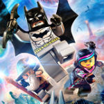 LEGO going Skylanders this fall with toy-based game LEGO Dimensions