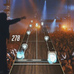 Guitar Hero franchise returning with a new game and new controller in 2015