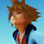 Kingdom Hearts III director offers status update, teases mobile announcement