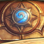 Hearthstone expanding onto iOS/Android smartphones today