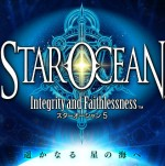 Teased game from Square Enix revealed to be Star Ocean 5