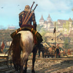 CD Projekt RED: Development of The Witcher 3: Wild Hunt is officially complete