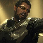 Deus Ex: Mankind Divided will let players beat it using stealth alone