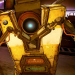 Borderlands: The Pre-Sequel dev 2K Australia closing its doors