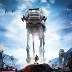 Star Wars: Battlefront release date leaked; gameplay footage spotted in new movie trailer