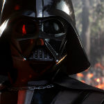 Gameplay details about Star Wars: Battlefront emerge as official trailer premieres