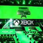 Microsoft to focus more on first-party games at E3; 'new exclusive IP' teased