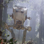 Star Wars: Battlefront dev addresses concerns about DLC, claims of oversimplifying