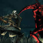 Dark Souls II update to fix weapon degradation bug and other issues
