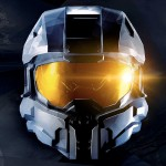 Halo: The Master Chief Collection to get the ODST campaign in May